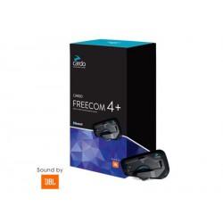 FREECOM 4+